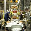Германия, завод «Volkswagen»:робот-автомат убил рабочего