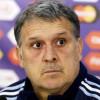 «Малага» вдомашнем матче проиграла «Эльче»