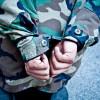 Вубийстве 11-летней школьницы подозревают жителя Благоварского района