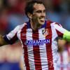 Годин отказал Сити иподпишет новый договор сАтлетико