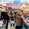 Годовая инфляция в Российской Федерации снизилась до8,9% — Росстат