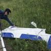 МИД усомнился вкомпетентности следователей, расследующих смерть MH17