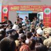 ВКиргизии сегодня проходят парламентские выборы