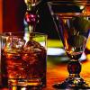 Граждане РФ стали менее пить в нынешнем 2015-ом году — медработники