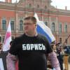 «Гражданская платформа» определилась скандидатами вгубернаторы Ленинградской иСмоленской областей