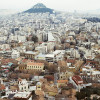 Греция 30июня объявит дефолт / Гордон— Financial Times
