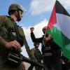 Парламент Греции проголосовал запризнание палестинского государства