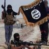 БоевикиИГ лишили головы ведущего археолога всирийской Пальмире
