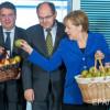 Гудков внес в Государственную думу законодательный проект овыборах депутатов