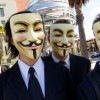 Хакеры Anonymous рассекретили несколько тыс. аккаунтов боевиковИГ в социальная сеть Twitter