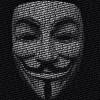 Хакеры взломали несколько сайтов правительства Канады