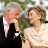 Хиллари Клинтон вмасштабах предвыборной кампании отчиталась одоходах