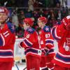 ЦСКА обыграл нижнекамский «Нефтехимик» вгостевом матче КХЛ