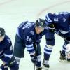 «Нефтехимик» одержал волевую победу над «Трактором» вгостевом матче КХЛ