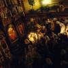 Хороводы иугощения ожидают волгоградцев вхрамах Волгограда наРождество