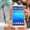 Huawei Consumer Business Group подводит результаты работы втретьем квартале 2015 года