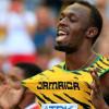 IAAF огласила короткий список претендентов название лучшего атлета испортсменки года