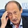IAAF рекомендовала сместить Балахничева пожизненно