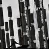 Минсельхоз допускает, что впоследующем внесет предложения порасширению списка продэмбарго