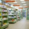 Российская Федерация может остаться без новых импортных лекарственных препаратов