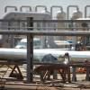 Инфраструктура «Турецкого потока» послужит для комплексной газификации Краснодарского края