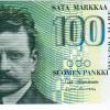 Инициатива овыходе Финляндии изеврозоны может быть рассмотрена впарламенте
