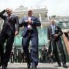 Иран и«шестерка» достигли соглашения поядерной программе