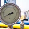 Иран вближайшие годы планирует начать поставки газа вЕвропу