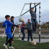 Крымский футбольный союз зарегистрирован при содействии УЕФА