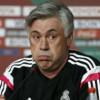 Анчелотти: в«Реале» меня хотели сократить после первогоже сезона