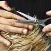 Изармавирской парикмахерской выгнали онкобольного