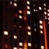 Из-за плохой погоды вЯрославской области почти 2000 человек остались без света