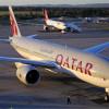 Из-за турбулентности пострадали около 40 пассажиров Boeing 777