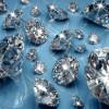 Израильская алмазная биржа создаст «бриллиантову» криптовалюту&nbsp