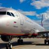 Кабмин одобрил запрет полетов русских авиакомпаний вгосударстве Украина