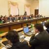Украина утвердила новый офшорный список: прибавила Грузию, Литву, Венгрию