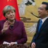 Меркель иОлланд согласовали меры поборьбе спотоком мигрантов