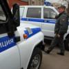 Катастрофа вПодольске: отец зарезал двоих детей