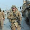 Час войны вАфганистане обходится США в4 млн долларов— специалисты утверждают