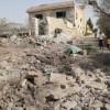 Керри: ВМюнхене договорились закончить огонь вСирии напротяжении недели
