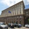 Киевсовет вводит мораторий навыплату внешних долгов столицы государства Украины