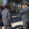 Владимир Путин поздравил Алмазбека Атамбаева сДнём независимости Киргизии