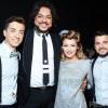 Киркоров отправится вПортугалию на«Евровидение-2018»