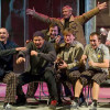 Театр наСпасской просит помощи укировчан
