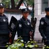 Китаец устроил резню нарынке, убив одного иранив 12 человек