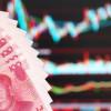 Китайские власти решили поддержать падающий рынок акций