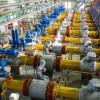 Коболев иМиллер обсудили зимний период— Газпром