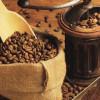 Кофе помогает снизить риск рака печени— Ученые
