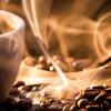 Кофе, возможно, включат всписок социально значимых товаров