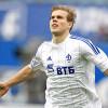 Кокорин вернулся вобщую группу «Динамо»